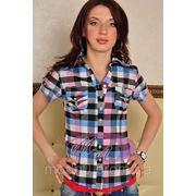 Рубашка MAL-3132