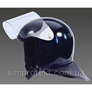 Шлемы противоударные Ш-307