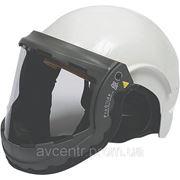 Шлем Procap код. 5064404 фото