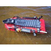 Буй для подводной охоты ОХОТНИК фото