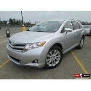 Toyota Venza 2013г фото