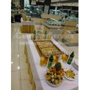 Catering Service фото