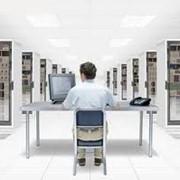 Администрирование серверов фото