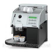 Купи 10 кг. кофе и получи кофеварку в подарок! фото