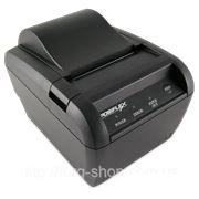 Принтер чековый Posiflex Aura 8000 фото