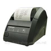 Принтер чековый Posiflex Aura 6800 фото