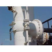 Композиция Теплоизоляционная жидкая ТСС для труб фото