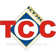 Сверхтонкая изоляция КТЖ ТСС фото