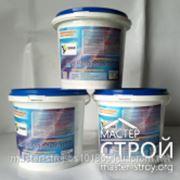 Жидкая теплоизоляция днепропетровске каучуковая мастика серого цвета
