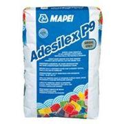 «Mapei» Адесилекс П9, серый фото
