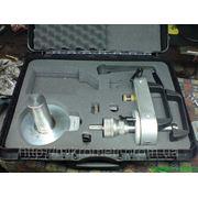 .Оборудование для обработки седел клапанов и их вырезание.Оборудование Б/У. фото