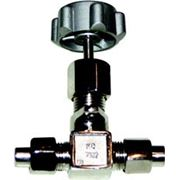 КС-7102 Клапан АЗТ-10-4/250 фото