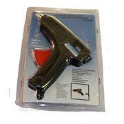 Электрический клеевой пистолет фото
