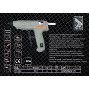 Пистолет клеевой электрический NEO 17-082
