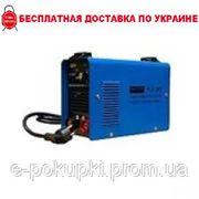 Инвертор сварочный Энергия НПО РСИ-200 фото