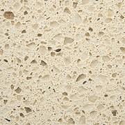 Камень кварцевый PLAZA STONE арт. 4110 фото