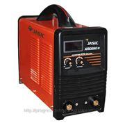 Инвертор сварочный ARC 250 Jasic (R112) фото