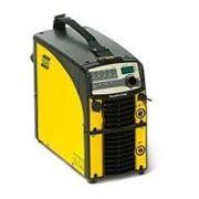Инвертер Caddy ® Tig 2200i AC/DC ESAB фото