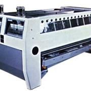 Ситовеечные машины А1-БСН, А1-БС2-0 фото