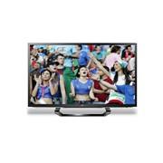 """LED-телевизор LG 65 """"+ LED, Smart TV, 3D, 100 Гц, T2 / C фото"""