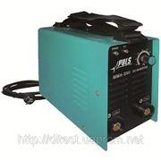 Cварочный инвертор PULS MMA-250 mini фото