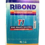 Клей наирит RIBOND T1 17л фото