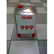 Poligrip 999 (полиуретановый) фото