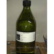 Растворитель для клея Бензин (калоша), 0,7 кг. / 1л. фото