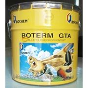 Клей для обуви полихлоропреновый (наирит) BOTERM GTA,12 кг ведро фото