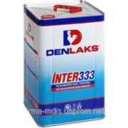 Клей наирит Denlaks inter-333 фото