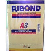 Клей дисмакол RIBOND A3 17л фото