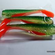 Блистерная упаковка для рыболовных снастей фото
