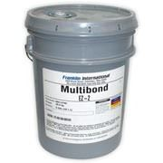 Столярный клей Titebond® Multibond EZ-2 профессиональный однокомпонентный промышленный D3 (США) фото