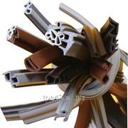 Термоэластопласт FabFlex 118-60 BI S фото