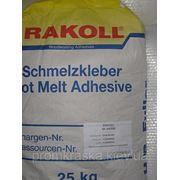 Rakoll K 4/590 Клей для кромки фото