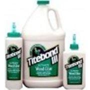"""Профессиональный клей Titebond® III Ultimate Wood Glue ТМ """"TITEBOND"""" (5 кг) фото"""