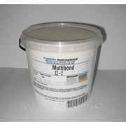 """Профессиональный клей Multibond® EZ-2 ТМ """"TITEBOND"""" (1 кг) фото"""