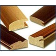 Клей Клейберит для производства мебели
