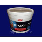 Двухкомпонентный клей для дерева MIXCOL 5040 D4 10кг фото