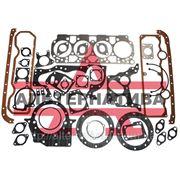 Набор Прокладок для ремонта двигателя Д-240 фото