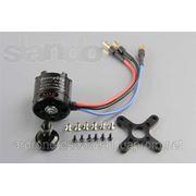 Мотор SUNNYSKY 980KV для мультикоптера 6 штук фото