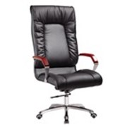REZON офисное кресло SELA-B фото