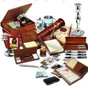 Изготовление бизнес сувениров фото