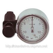 Ключ динамометрический моментный МТ, ключ динамометрический предельный, ключ динамометричний мт фото