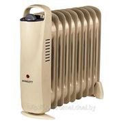 Радиаторы масляные фото