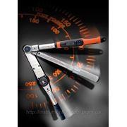 Динамометрический ключ стрелочного типа 0-480 Nm фото
