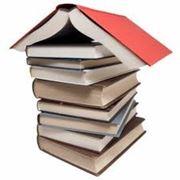Печать, издание книг