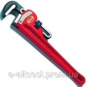 RIDGID Ключ трубный прямой Ridgid 12 '' фото