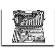 Ручной инструмент фото