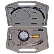 Компрессометр для бензиновых двигателей фото